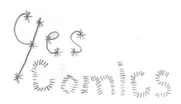 Logo #3